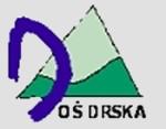 Osnovna šola Drska